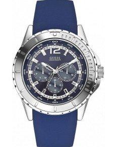 Мужские часы GUESS W0485G3