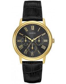 из Китая Мужские часы Guess. Мужские часы Гесс  купить в Украине ... ad596631586