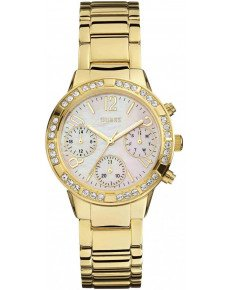 Женские часы GUESS W0546L2