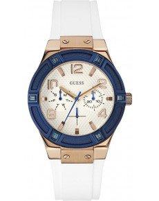 Женские часы GUESS W0564L1
