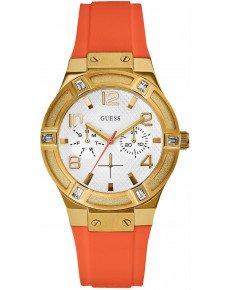 Женские часы GUESS W0564L2