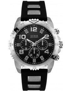 Мужские часы GUESS W0599G3