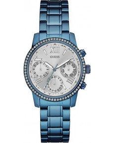 Женские часы GUESS W0623L4