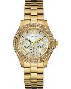 Женские часы GUESS W0632L2