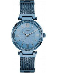 Женские часы GUESS W0638L3