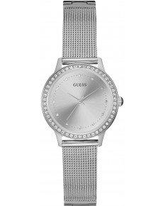 Женские часы GUESS W0647L6