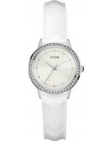 Женские часы GUESS W0648L5
