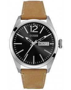 Мужские часы GUESS W0658G7
