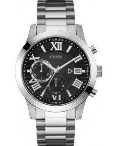 Мужские часы GUESS W0668G3