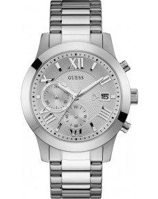 Часы GUESS W0668G7