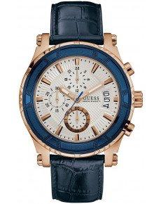 Мужские часы GUESS W0673G6