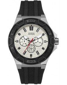 Мужские часы GUESS W0674G3