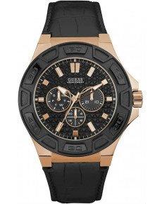 Мужские часы GUESS W0674G6