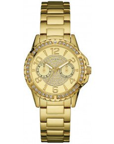 Женские часы GUESS W0705L2