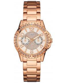 Женские часы GUESS W0705L3