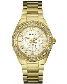 Женские часы GUESS W0729L2