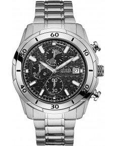 Мужские часы GUESS W0746G2