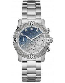 Женские часы GUESS W0774L6