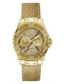 Женские часы GUESS W0775L13