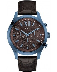 Мужские часы GUESS W0789G2