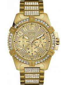 Часы GUESS W0799G2
