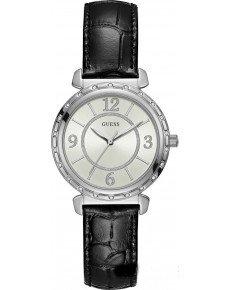 Женские часы GUESS W0833L2