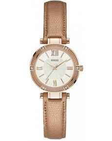 Женские часы GUESS W0838L6