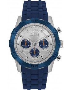 Мужские часы GUESS W0864G6