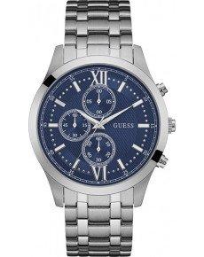 Мужские часы GUESS W0875G1