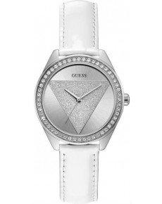 Женские часы GUESS W0884L2