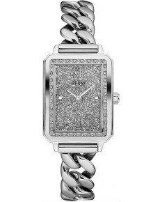 Женские часы GUESS W0896L1