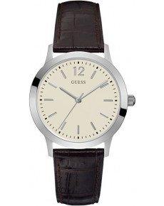 Мужские часы GUESS W0922G2