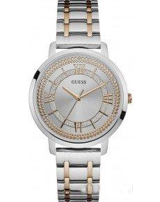 Женские часы GUESS W0933L6