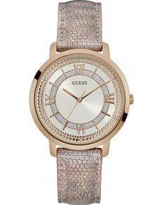 Женские часы GUESS W0934L5