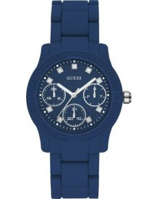 Женские часы GUESS W0944L5