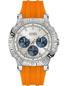 Мужские часы GUESS W0966G1