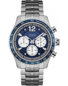 Мужские часы GUESS W0969G1
