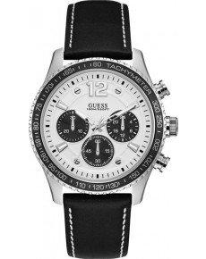 Мужские часы GUESS W0970G4