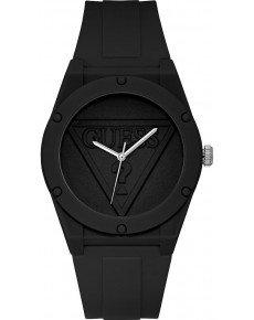 Женские часы GUESS W0979L2