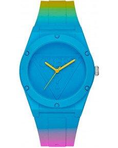 Женские часы GUESS W0979L28