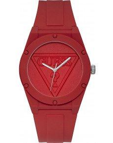 Женские часы GUESS W0979L3