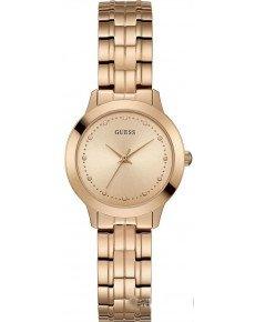 Женские часы GUESS W0989L3