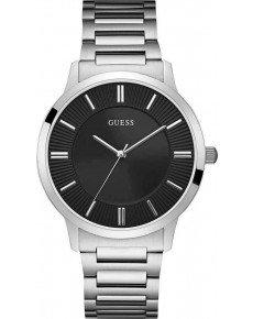 Мужские часы GUESS W0990G1