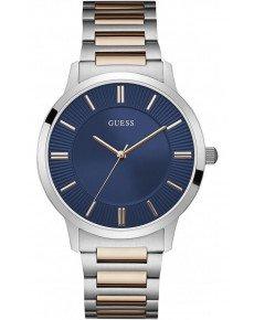 Мужские часы GUESS W0990G4