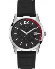 Мужские часы GUESS W0991G1