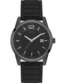 Часы GUESS W0991G3