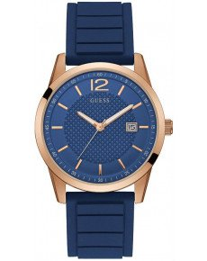 Мужские часы GUESS W0991G4