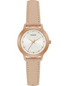 Женские часы GUESS W0993L3