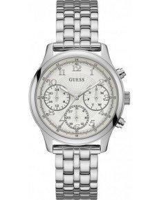 Женские часы GUESS W1018L1