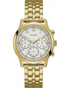 Женские часы GUESS W1018L2
